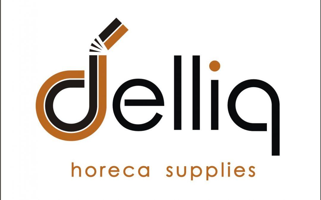 Θέση Εργασίας στην Εταιρεία Delliq με έδρα το Ηράκλειο Κρήτης, για το τμήμα Γραμματειακής Υποστήριξης & Τιμολόγησης.