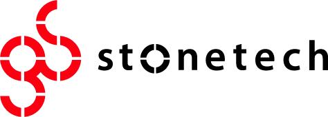 """Θέση Εργασίας """"Μηχ. Μηχανικού"""" στην Εταιρεία  Stonetech – Μάρμαρα Γωνιανάκη ΑΒΕΕ, στη ΒΙΠΕ Ηρακλείου"""