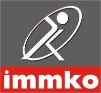 immko_logo