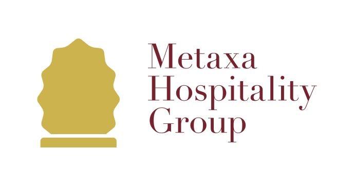 Βοηθός Μηχανικού για τον Όμιλο Ξενοδοχείων Metaxa Hospitality Group