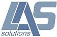 Θέσεις Software Developer και Junior Commissioning Software Engineer στην εταιρεία LAS Solutions Α.Ε