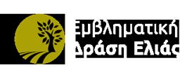 "Eμβληματική Δράση ""Οι Δρόμοι της Ελιάς""- Μέλος του Eθνικού Ερευνητικού Δικτύου και το ΕΛΜΕΠΑ/ΣΓΕ/Τμ. Γεωπονίας"
