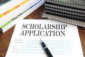 Πρόγραμμα Υποτροφιών Fulbright για Έλληνες Πολίτες  Ακαδημαϊκού Έτους 2022-2023